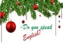 Se formează grupe de limba Engleză