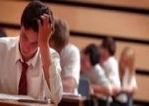 Подготовка к экзаменам БАК- Английский язык